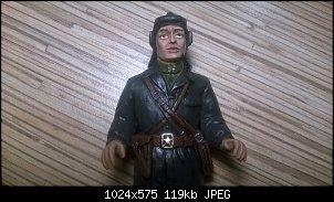 Нажмите на изображение для увеличения.  Название:танкист 1.jpg Просмотров:33 Размер:119.5 Кб ID:4446