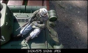 Нажмите на изображение для увеличения.  Название:WP_20150621_004.jpg Просмотров:17 Размер:101.8 Кб ID:5865