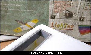 Нажмите на изображение для увеличения.  Название:IMG_20190405_191446.jpg Просмотров:15 Размер:71.3 Кб ID:20185