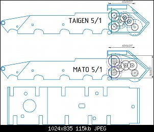 Нажмите на изображение для увеличения.  Название:МАТО-ТАЙГЕН КОМПОНОВКА.jpg Просмотров:8 Размер:115.0 Кб ID:20510