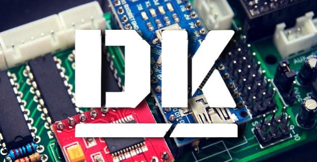 Название: Платы управления DK.jpg Просмотров: 10289  Размер: 118.0 Кб