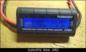 Нажмите на изображение для увеличения.  Название:IMG_20210210_002459.jpg Просмотров:1 Размер:91.9 Кб ID:21925