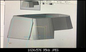 Нажмите на изображение для увеличения.  Название:3F255155-EA6B-48C3-B7ED-C6FF172E0626.jpg Просмотров:9 Размер:95.1 Кб ID:20543