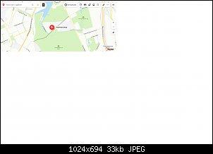 Нажмите на изображение для увеличения.  Название:пасечная.jpg Просмотров:129 Размер:32.6 Кб ID:21463