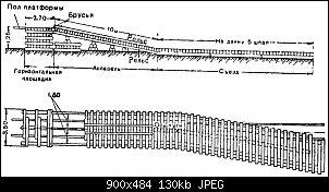 Нажмите на изображение для увеличения.  Название:boevoy-ustav-37.jpg Просмотров:22 Размер:129.8 Кб ID:18998