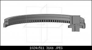 Нажмите на изображение для увеличения.  Название:7A46935C-106E-4751-9FE5-9333022A1A37.jpg Просмотров:7 Размер:31.0 Кб ID:20506