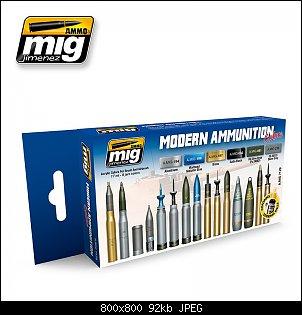 Нажмите на изображение для увеличения.  Название:modern-ammunition-set.jpg Просмотров:8 Размер:91.7 Кб ID:7286