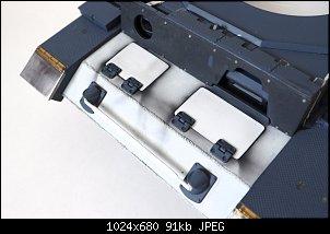 Нажмите на изображение для увеличения.  Название:15.JPG Просмотров:8 Размер:91.4 Кб ID:20196