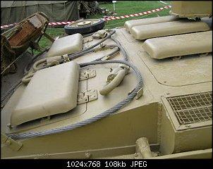 Нажмите на изображение для увеличения.  Название:A2791FBF-F42A-4A5D-8B58-5986B9FCD498.jpg Просмотров:8 Размер:108.4 Кб ID:20200