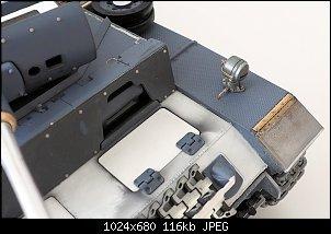 Нажмите на изображение для увеличения.  Название:49.JPG Просмотров:13 Размер:116.0 Кб ID:20308