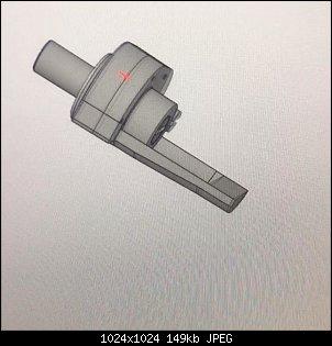 Нажмите на изображение для увеличения.  Название:8CF2A7FB-0CD4-4B9C-BF09-2BF8EB3384D5.jpg Просмотров:1 Размер:148.8 Кб ID:20422