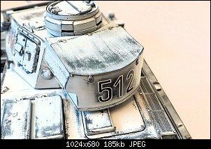 Нажмите на изображение для увеличения.  Название:83.JPG Просмотров:7 Размер:184.7 Кб ID:20449