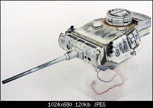 Нажмите на изображение для увеличения.  Название:89.JPG Просмотров:11 Размер:119.8 Кб ID:20467
