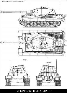 Нажмите на изображение для увеличения.  Название:korolevskiy-tigr-1.jpg Просмотров:5 Размер:162.5 Кб ID:15854