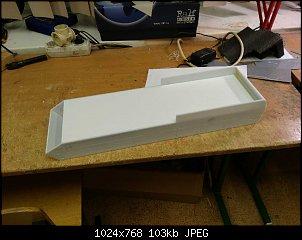 Нажмите на изображение для увеличения.  Название:part000007.jpg Просмотров:10 Размер:103.0 Кб ID:20026