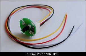 Нажмите на изображение для увеличения.  Название:DK датчик с проводом 2.jpg Просмотров:6 Размер:114.9 Кб ID:20031