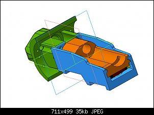 Нажмите на изображение для увеличения.  Название:FD5C810A-D8AB-49C8-9489-446A6980294B.jpeg Просмотров:1 Размер:34.7 Кб ID:20508
