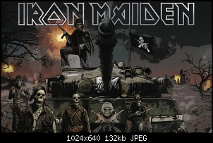 Нажмите на изображение для увеличения.  Название:iron-maiden-0.jpg Просмотров:20 Размер:132.0 Кб ID:3147