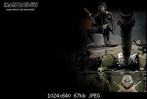 Нажмите на изображение для увеличения.  Название:matteroflifeanddeath1920x1200-2.jpg Просмотров:17 Размер:66.5 Кб ID:3149
