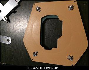 Нажмите на изображение для увеличения.  Название:IMG_7411.jpg Просмотров:5 Размер:114.6 Кб ID:15876
