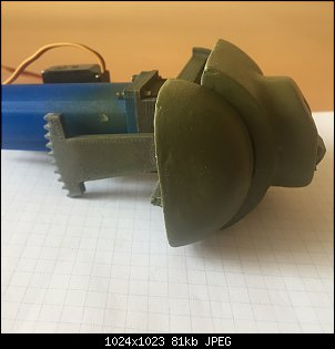 Нажмите на изображение для увеличения.  Название:1ECFA62F-4A84-45B0-8D26-EAF9B4087017.jpg Просмотров:2 Размер:80.9 Кб ID:19976